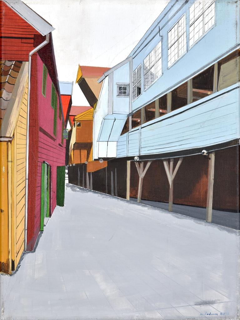 Atelier hors des murs 1 de E Dumas bis23x17 © P Marchesan